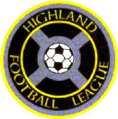 highland_football_league_logo
